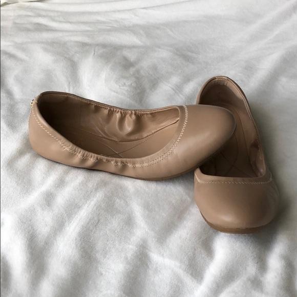 Cole Haan Zerogrand Ballet Flat 75